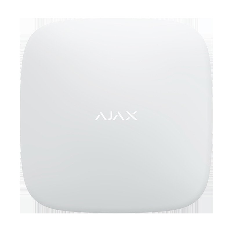 hub 2 plus alb ajax