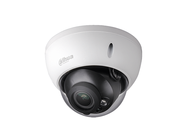 camera ip dome dahua